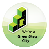 Crookston, MN - A GreenStep City